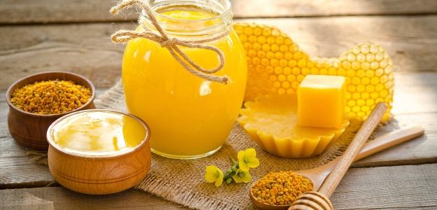 cukor, sladenie, med, melasa, trstinový cukor, javorový sirup