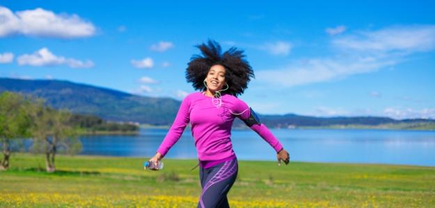 beh, tréning, ako začať, šport, výživa, chudnutie