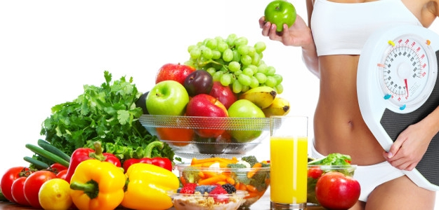 koenzým Q10, zdravie, krása, infarkt, starnutie, únava, bunky, pokožka
