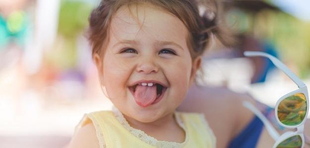 Harwardskí psychológovia radia: TAKTO vychováte dobré deti