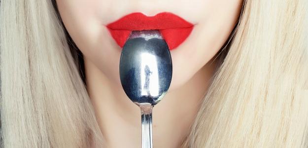 Najväčšie gastronomické mýty: aj vy ste im uverili?