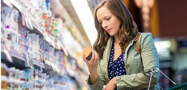 PODVOD na slovenských rodinách: Kupujeme nekvalitné výrobky