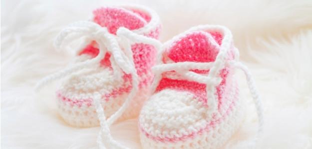 15 úžasných inšpirácií pre šikovné mamičky