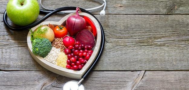 Potraviny proti stresu: čo jesť, aby nervy boli v poriadku?
