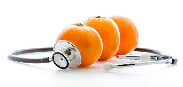 Potreba a suplementácia vitamínu C u dojčiat