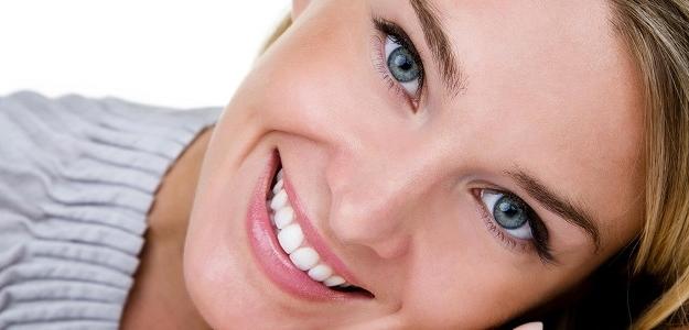 7 krokov k zdravým zubom
