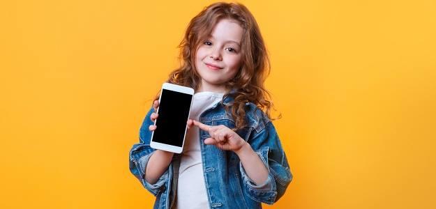 Prvý mobil