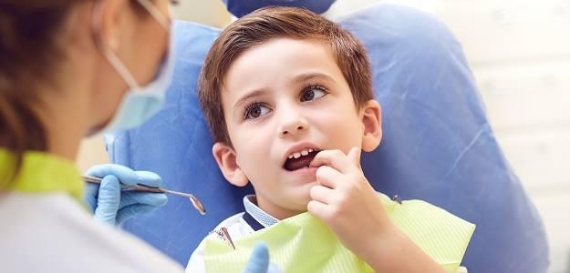 Zubný kaz je nebezpečný