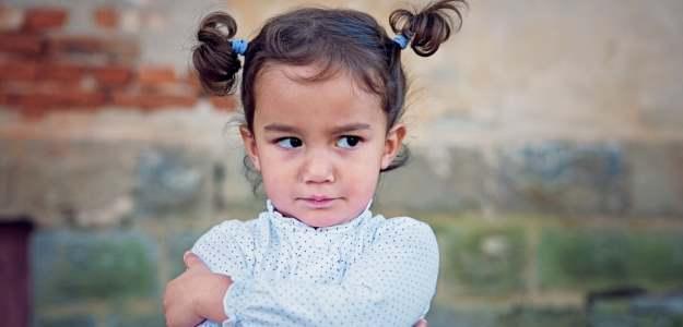 TIPY pre rodičov: Dieťa bude spolupracovať, ak naň nebudeme útočiť