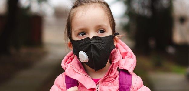 Pediatrička radí: Ako ochrániť deti pred hrozbou koronavírusu?