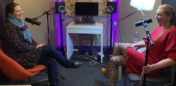 https://mamaaja.sk/podcasty