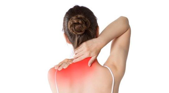cvičenie, bolesť chrbta, dojčenie, bolesť chrbta pri dojčení,