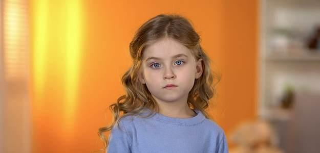 Ako pomôcť deťom zvládnuť ťažké veci