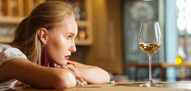 Dojčím - môžem si dať pohár vína?