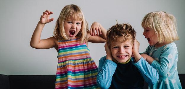 Extrovertné vs. introvertné deti