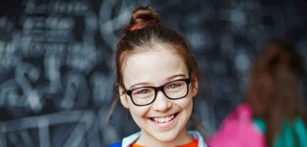 Ako spoznáte geniálne dieťa? Pozrite