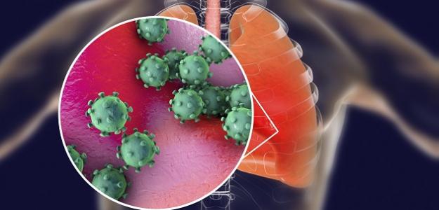Koronavírus 2019-nCoV: Aké sú príznaky a ako sa chrániť?