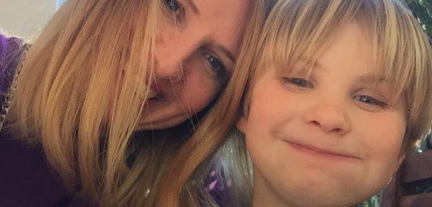 Mama v Taliansku: Ostali sme odrezaní od sveta