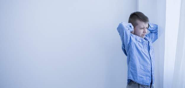 liečba ADHD, lieky na ADHD