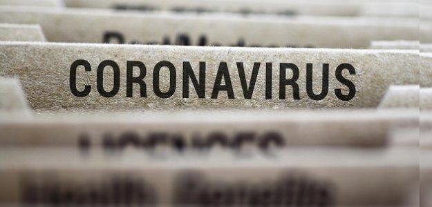 Od štvrtka platí na celom území SR mimoriadna situácia v súvislosti s  rizikom šírenia nového koronavírusu