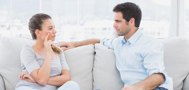 Opýtaj sa partnera