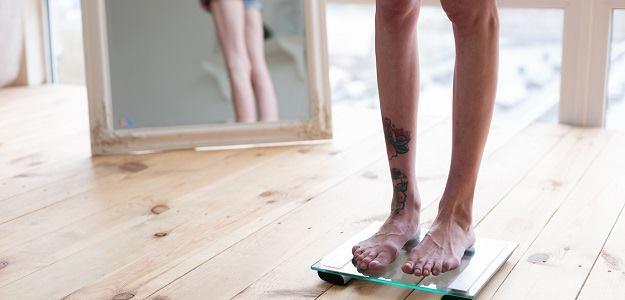 anorexia a bulímia, proana a promia