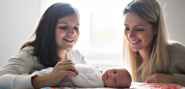 Overené rady pre mamy – začiatočníčky