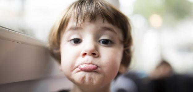 Ako sa vyhnúť rozmaznávaniu detí? 6 tipov v konkrétnych situáciách