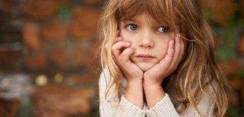 Mama sa vráti: Je prirodzené, že dieťa je viac naviazané na jedného z rodičov