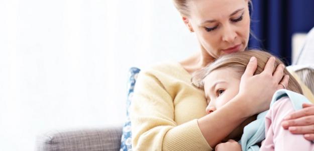 Synechia vulvy: Vážny problém u malých dievčatiek