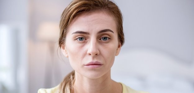 tetánia príznaky a liečba
