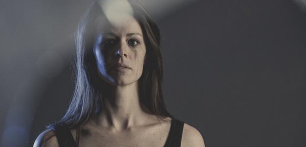 Avon otvorene vyzýva k prelomeniu mlčania o násilí páchanom na ženách