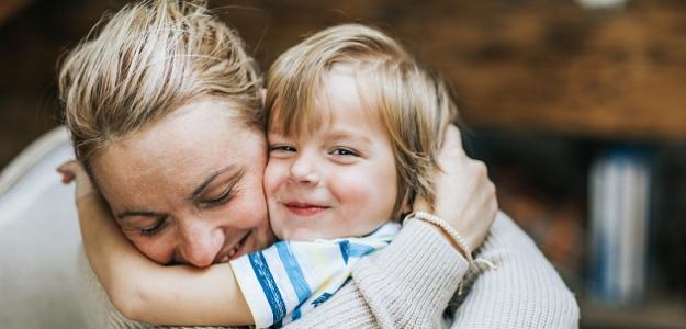 TOTO je tajomstvo výchovy úspešných detí