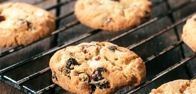 Cícerové cookies