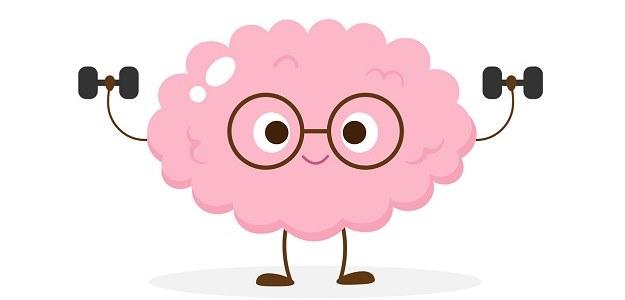 Vývoj mozgu u detí