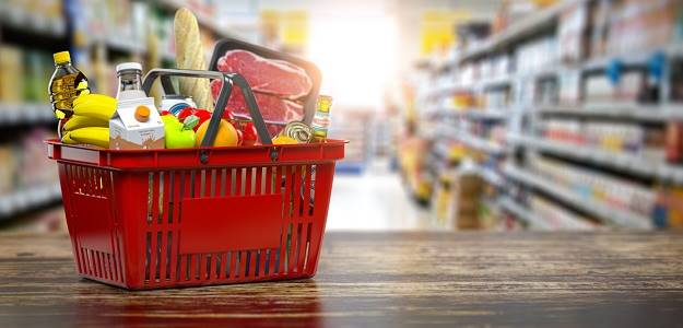 Anketa nakupovanie počas pandémie