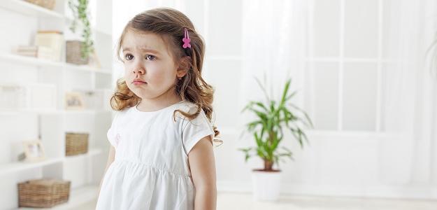 Nedávajte deťom nálepky