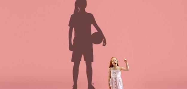 Potenciál dieťaťa rozvíjajte