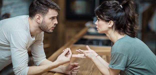 Zranenia z detstva vs. partrnerský vzťah