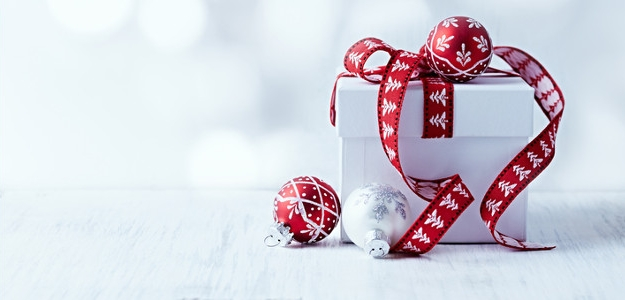 Tipy na vianočné darčeky pre deti podľa veku