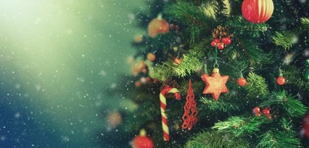 Vianoce v pohode: 6 dní do VIANOC!