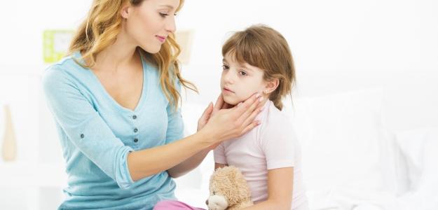 Infekčná mononukleóza: príznaky, diagnostika, liečba