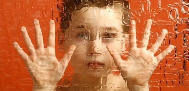 Mama sa nevzdáva: Môj syn je autista