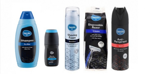 Otestovali ste produkty pánskej kozmetiky bevola® MEN: toto vás prekvapilo najviac!
