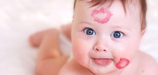 FOTOGALÉRIA: Novoročné predsavzatia našich najmenších