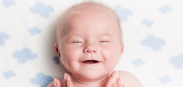 Ako ovplyvňujú emócie tehuľky vývoj dieťaťka?