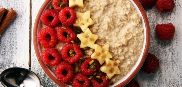 Pšeno: Zdravé variácie v kuchyni