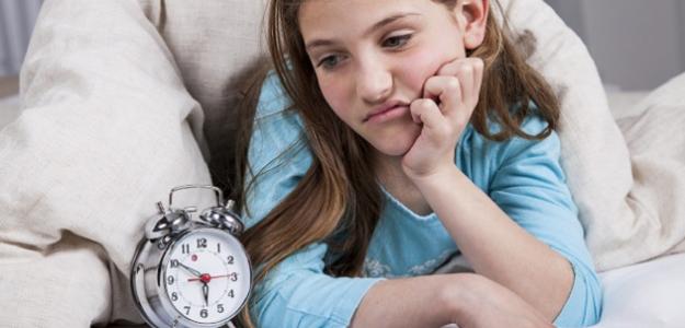 Slováci chcú zachovať LETNÝ čas. Čo si o tom myslíte?