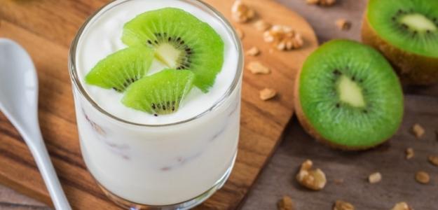Vyskúšajte: Tento jogurtový nápoj Vás postaví na nohy