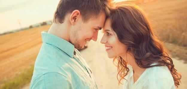 11 vecí, ktoré (vraj) chceme od mužov najviac